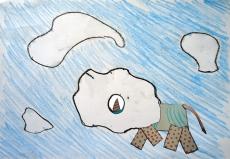 nuages01